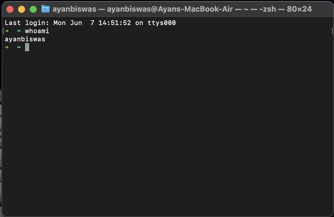 https://cloud-e3hkrv52t-hack-club-bot.vercel.app/0image.png